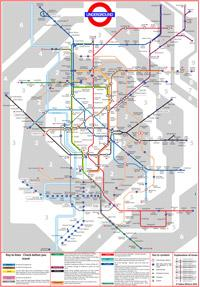 new-proposition-for-mapping-subways